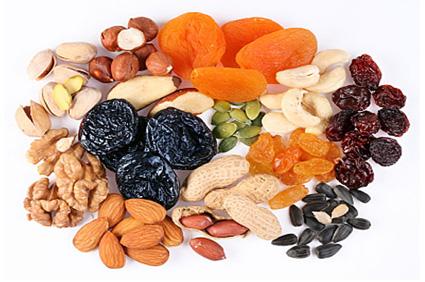 qdki-i-susheni-plodove